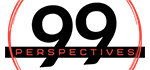 99 Perspectives